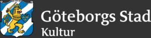 Göteborgs Stad Kultur